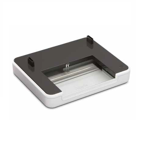 Kodak Alaris Passport Flatbed Accessory - imaging-superstore
