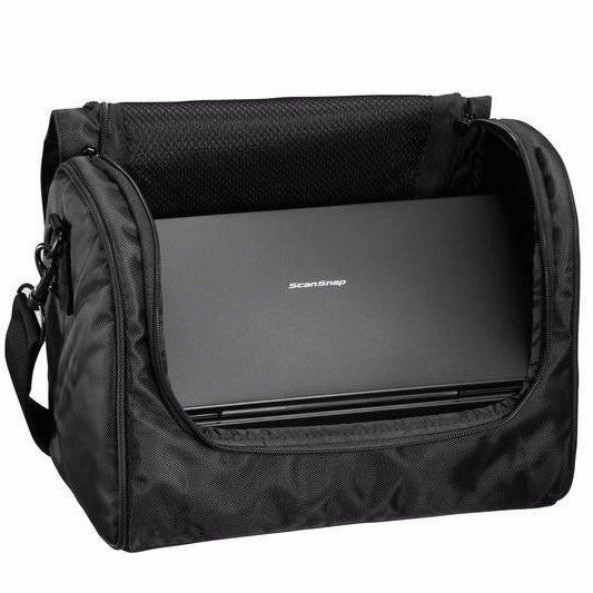 Fujitsu ScanSnap Bag - imaging-superstore