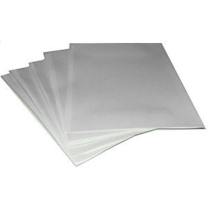 Kodak Alaris Transport Cleaning Sheets - imaging-superstore