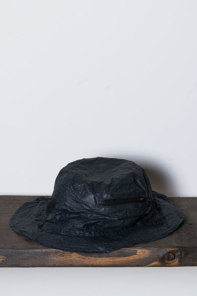 Pocketable Hat
