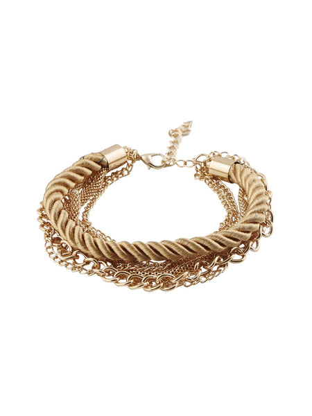 Golden Era Bracelet