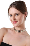 Golden Gate Choker