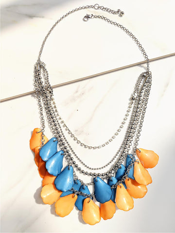 necklace on sale