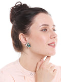 Timeless Treasures Earrings