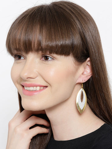 Flirty Diva Earrings (Pair Of 2)
