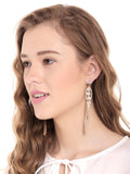 Scelep Earrings