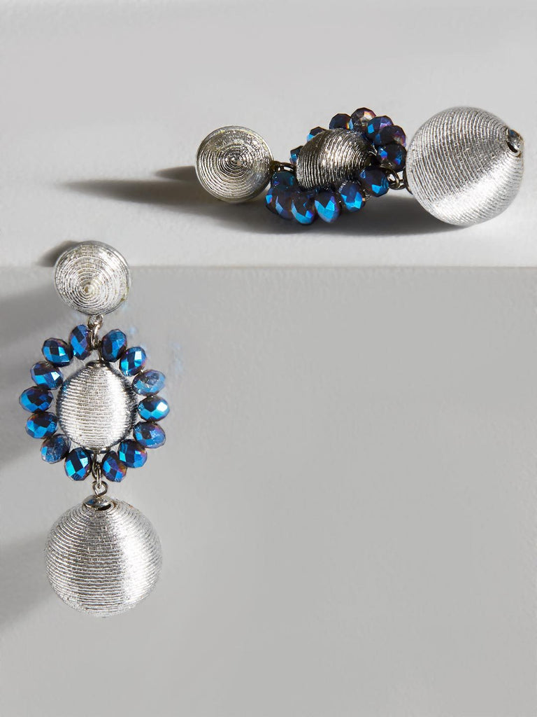 Julia Night Earrings