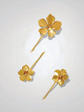 Caterina Bobby Pins set
