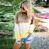 Long Sleeve T Shirt Women