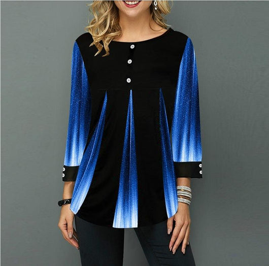 Women Spring Summer shirt Tops