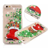 Christmas Phone Cover (50% OFF)