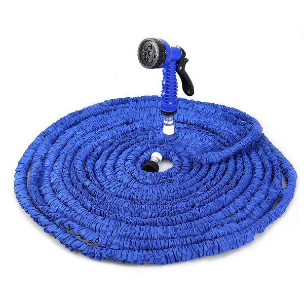 Pocket Hose (50% Off )