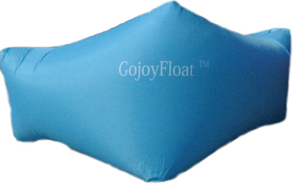 Gojoy Float