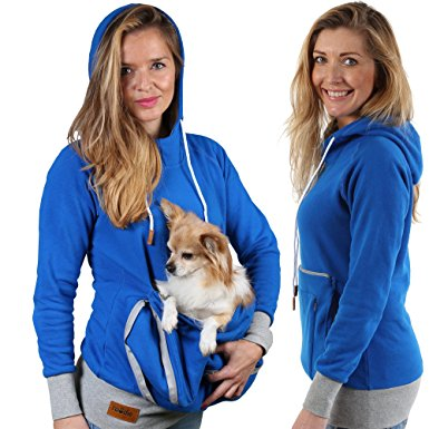 Dog/Pup Hoodie (50% OFF TODAY ONLY)