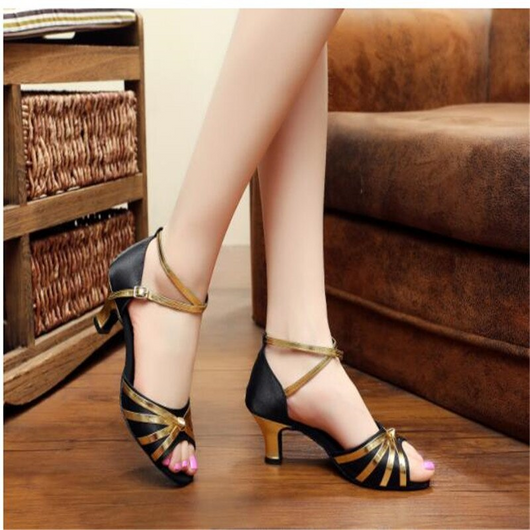 Gorgeous High Heels Ladies shoes