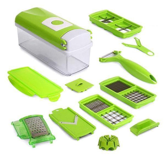 The Magic Slicer 75% OFF FOR BLACK FRIDAY