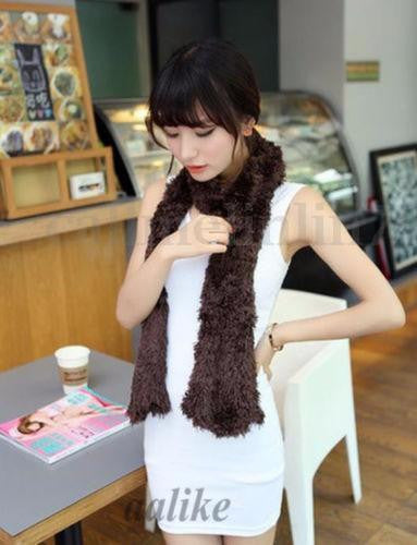 Magic Scarf ( 50% OFF TODAY ONLY)