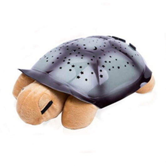 Turtle Projector Night Light        Selling Fast