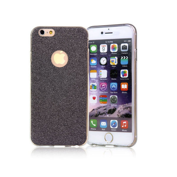 Glitter Case FREE Limited Time