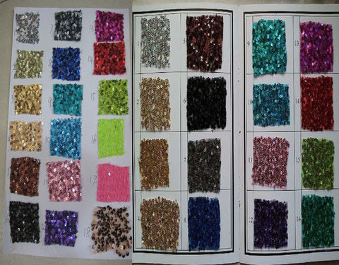 products/0-sequin_color_chart_a2c96aed-6281-4f55-a733-40ee37801f38.jpg