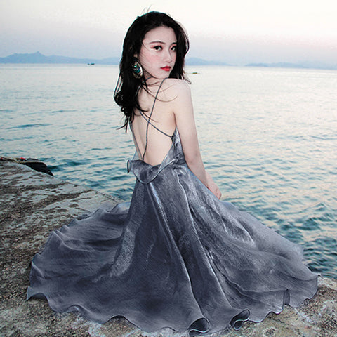 products/323o_9fb84548-c427-4ddd-afa2-3f2e80803a70.jpg