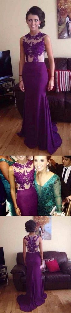 Purple Prom Dresses,High Neck Prom Dresses,Mermaid Prom Dresses,Stunning Prom Dresses,Party Dresses ,Cocktail Prom Dresses ,Evening Dresses,Long Prom Dress,Prom Dresses Online,PD0177