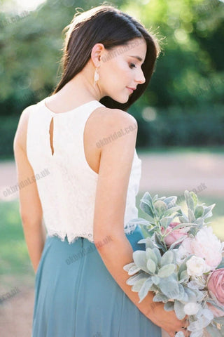 products/bridesmaid_dress-1491a.jpg