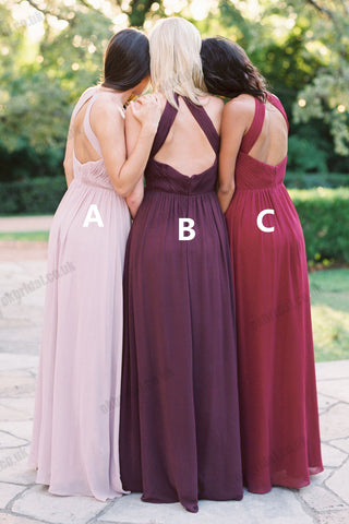 products/bridesmaid_dress-1498a.jpg