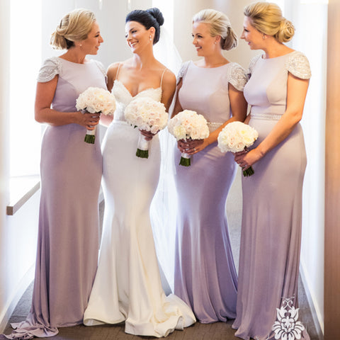 products/bridesmaid_dress-1753o.jpg