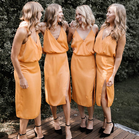 products/bridesmaid_dress-1771o.jpg
