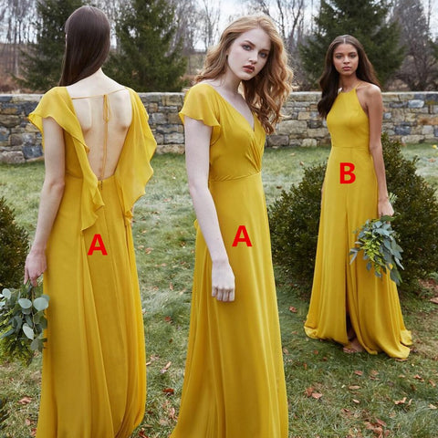 products/bridesmaid_dress-1798o.jpg