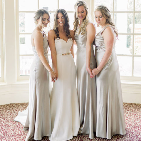 products/bridesmaid_dress-1877o.jpg
