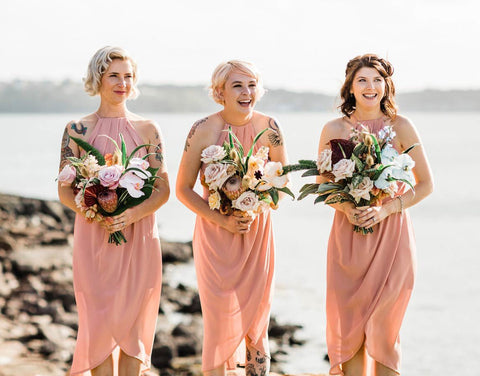 products/bridesmaid_dress-2019.jpg