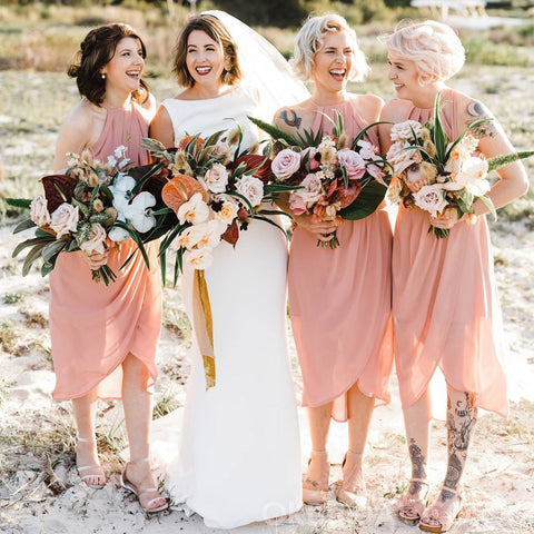 products/bridesmaid_dress-2019o.jpg