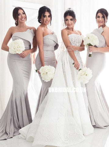 products/bridesmaid_dress-2034.jpg