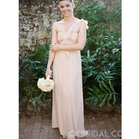 products/bridesmaid_dress-2051o.jpg