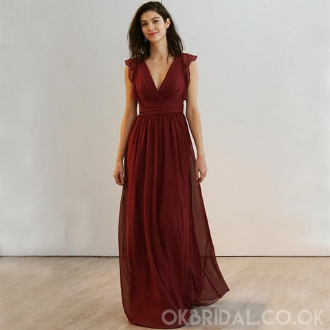 products/bridesmaid_dress-2054o.jpg