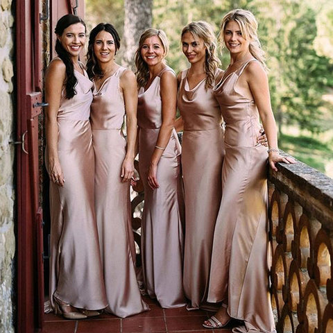 products/bridesmaid_dress-2290o.jpg