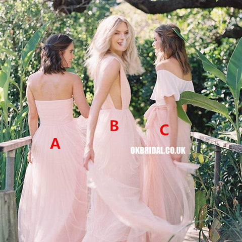 products/bridesmaid_dress-2322.jpg