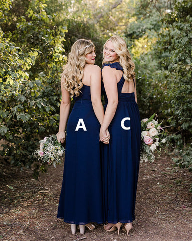 products/bridesmaid_dress-2328d.jpg