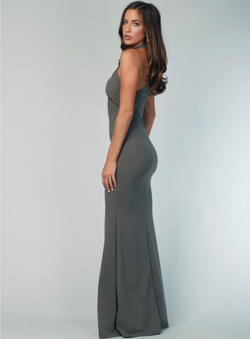 products/bridesmaid_dress-2733a.jpg