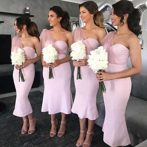 products/bridesmaid_dress-3895a.jpg