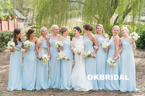 products/bridesmaid_dresses-1020.jpg
