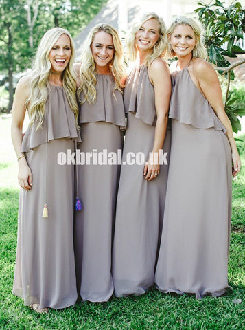 products/bridesmaid_dresses-1102.jpg