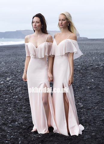 products/bridesmaid_dresses-1113.jpg