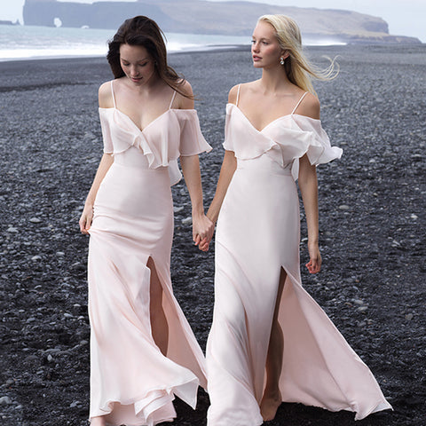 products/bridesmaid_dresses-1113o.jpg
