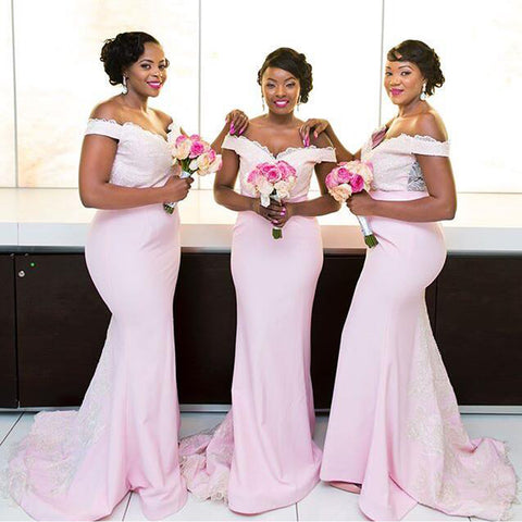 products/bridesmaid_dresses-1210o.jpg