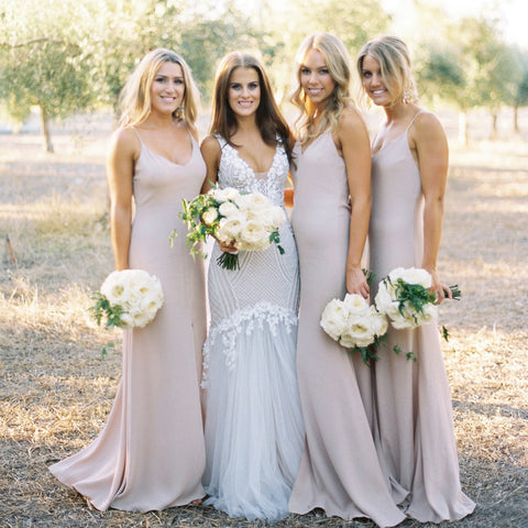 products/bridesmaid_dresses-1395o.jpg