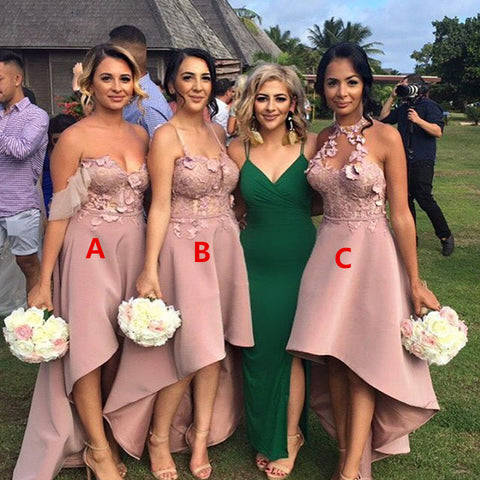 products/bridesmaid_dresses-1414o.jpg