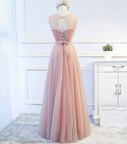 products/bridesmaid_dresses-1697a.jpg
